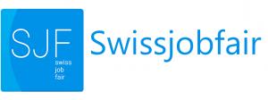 Swissjobfair